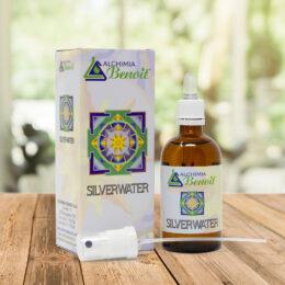 gr4phicart_packaging_silverwater_img2